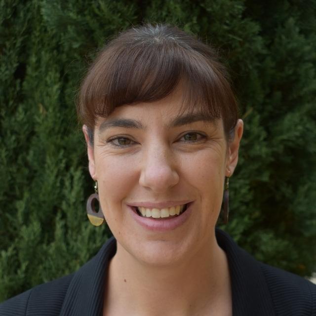 Rachel Klose