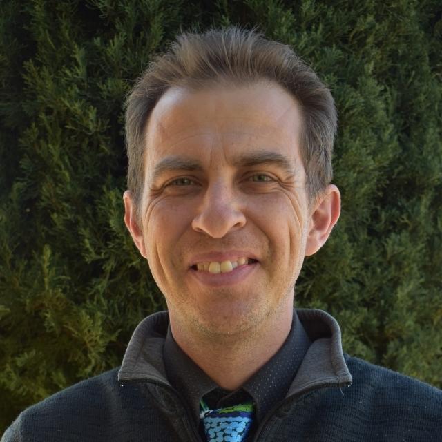 Karl Klose