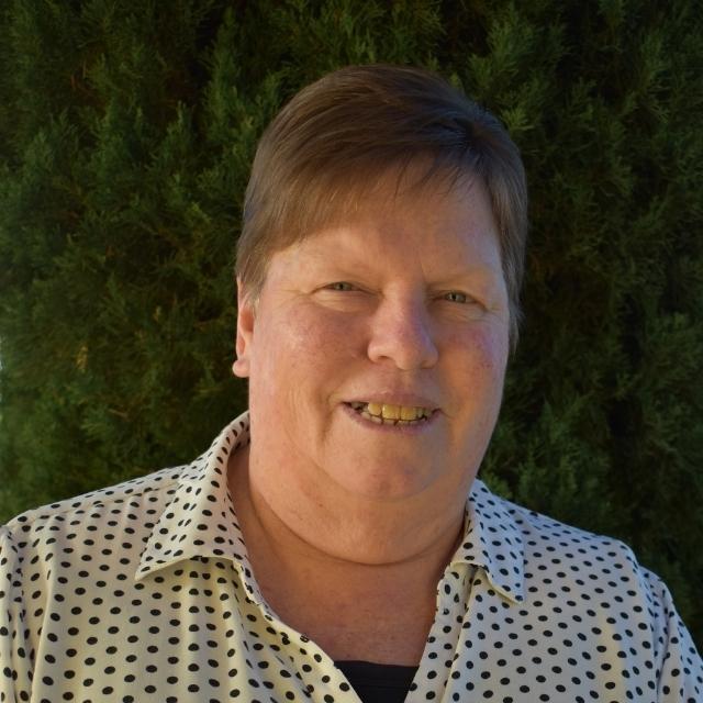Leanne Reichstein